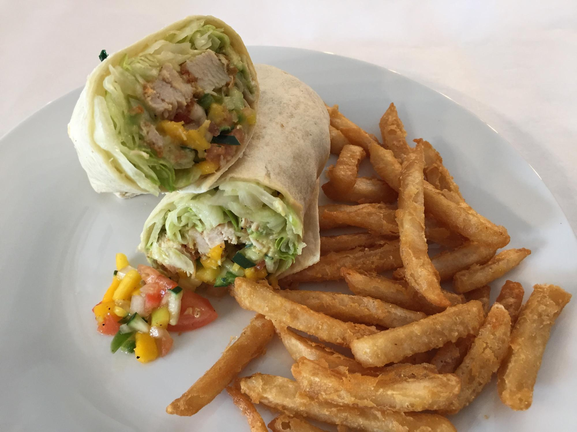 Chicken_Avocado_Mango_Wrap.jpg