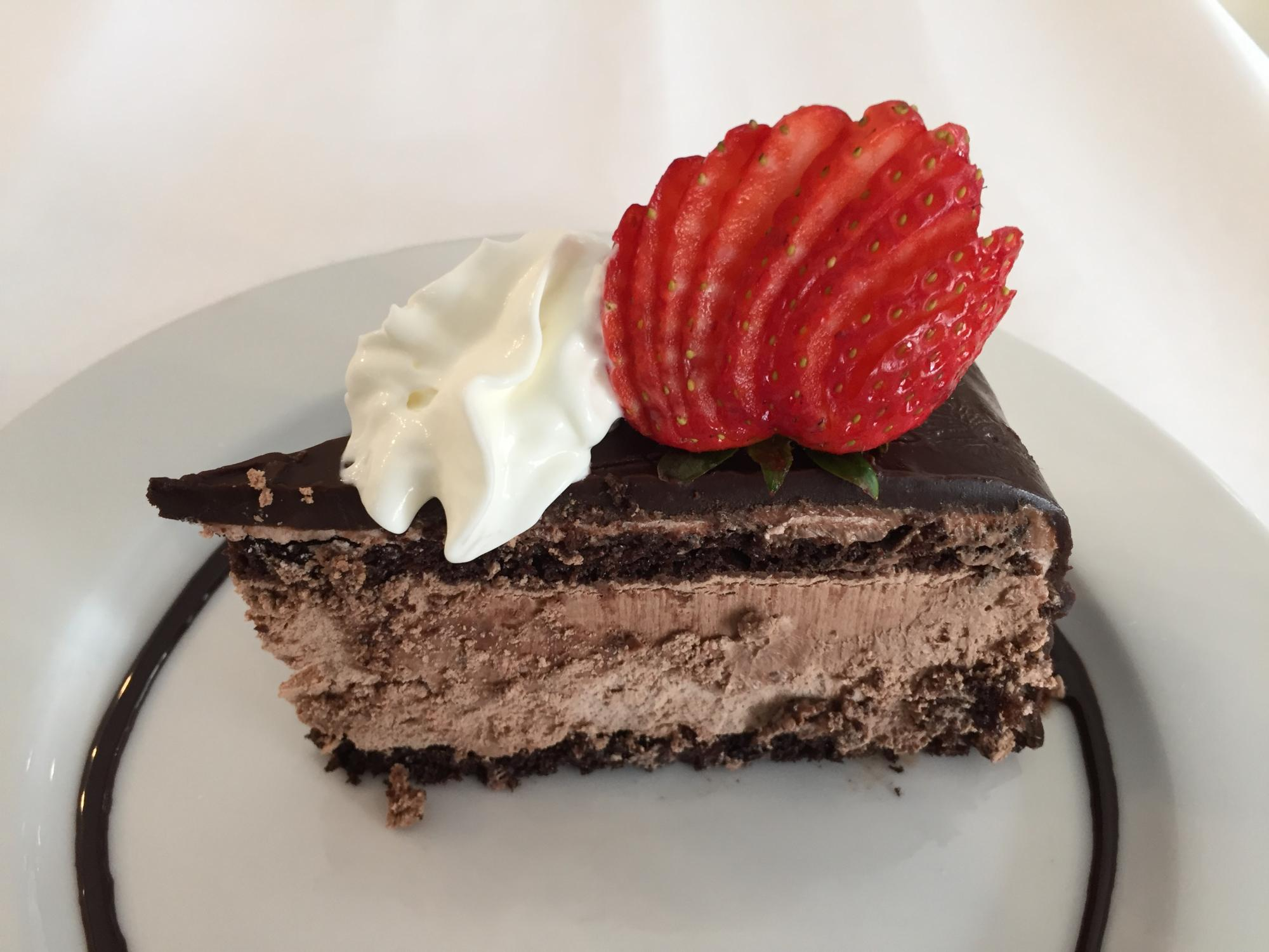 Chocolate_Mousse_Cake.JPG
