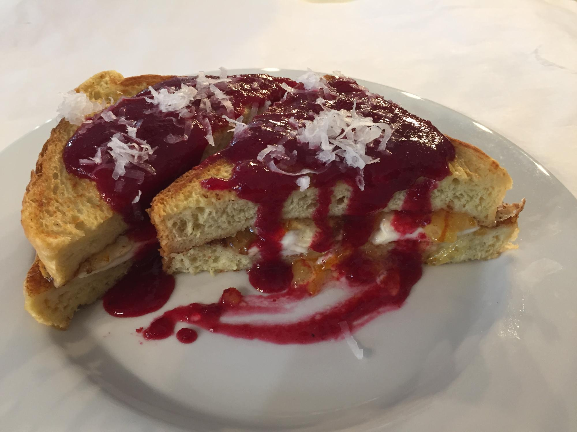 Cranberry_Orange_Stuffed_French_Toast.JPG