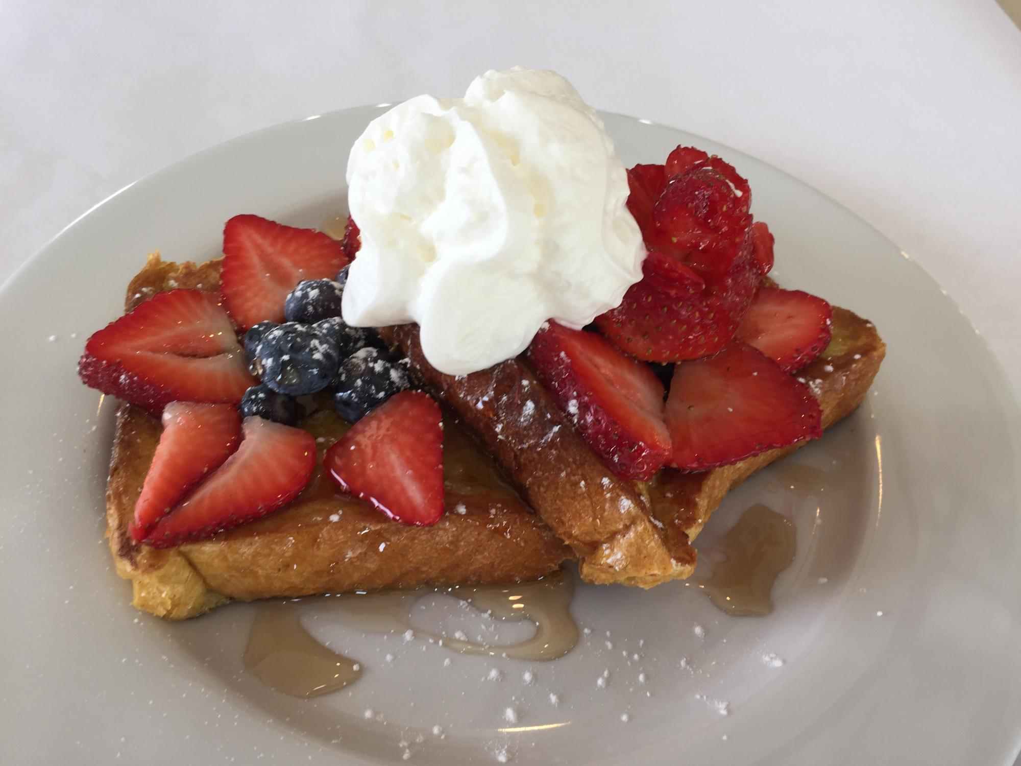 Fruity_French_Toast67911.JPG