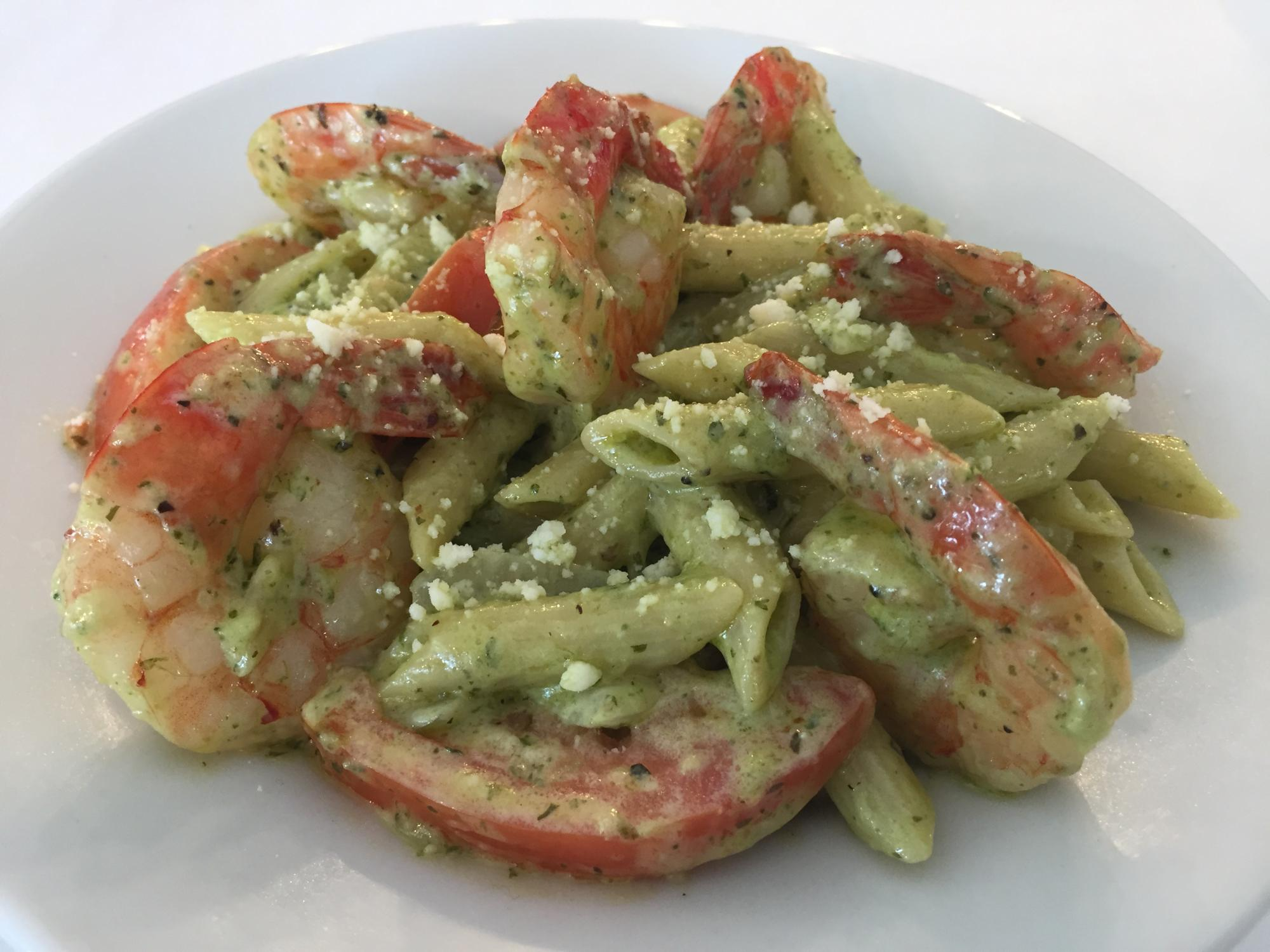 Pesto_Shrimp_Pasta.JPG