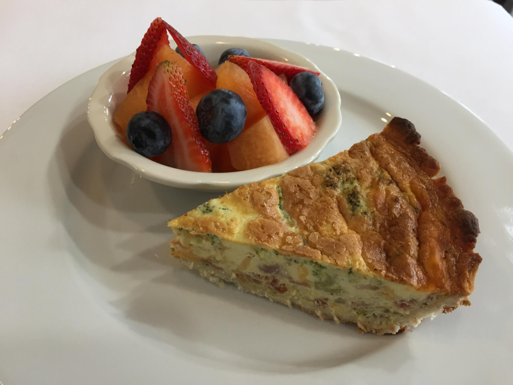 Quiche___Fruit.JPG