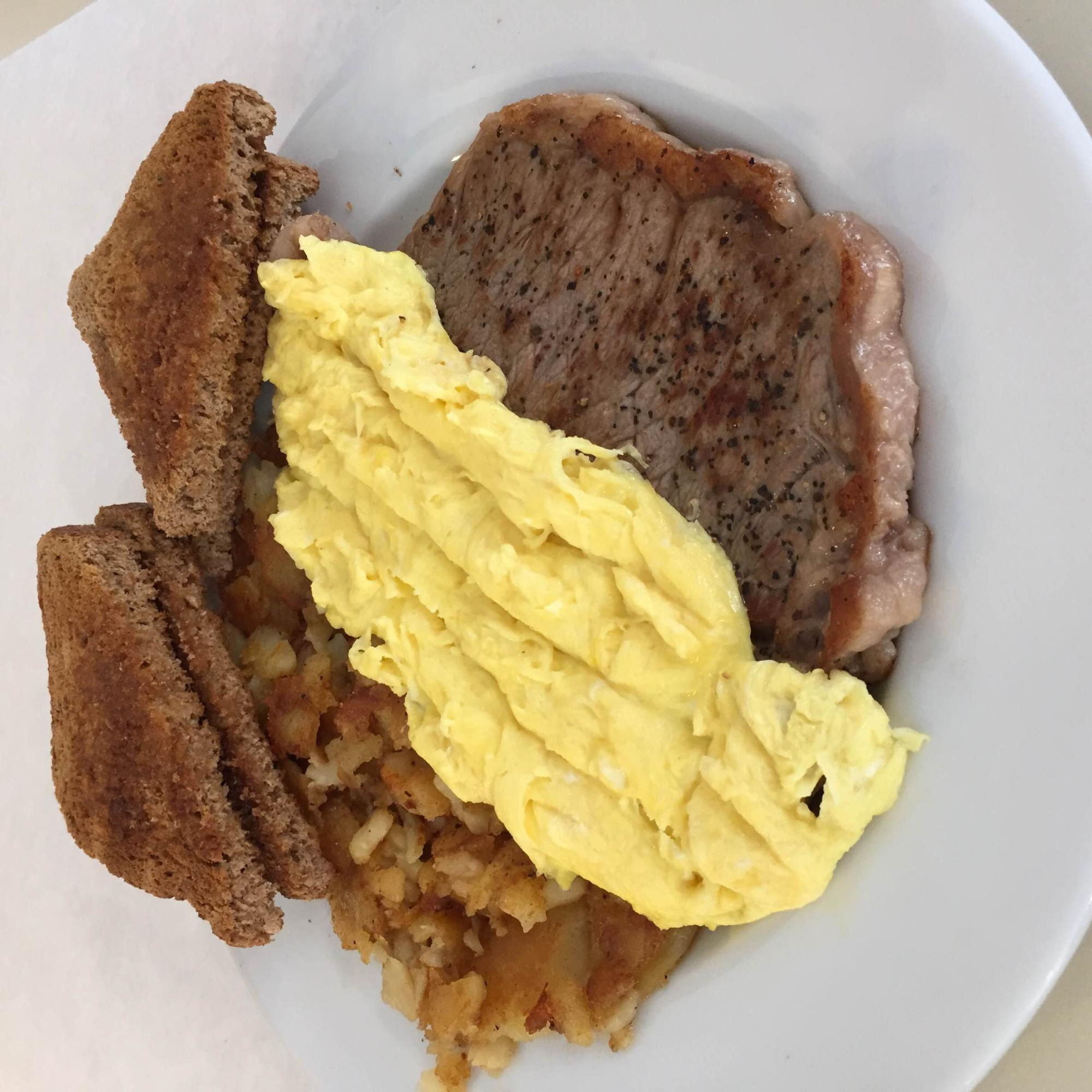 Steak___Eggs.JPG