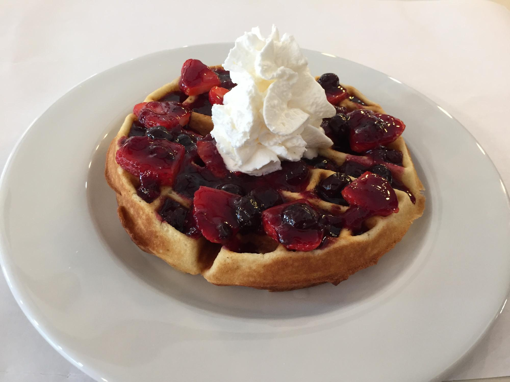 Wooster_Berry_Waffle.JPG