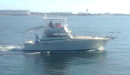 boat_out_in_the_harbor.jpg