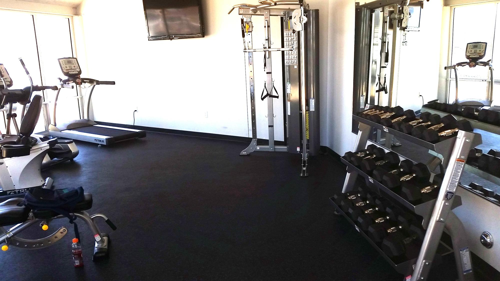 exercise_room.jpg