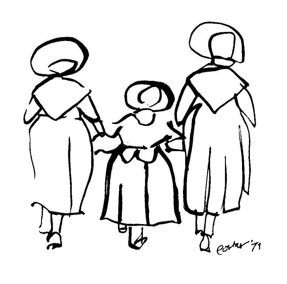 3womenIllus-web.jpg
