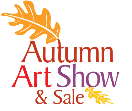 Autumn_Art_Show_logo.jpg