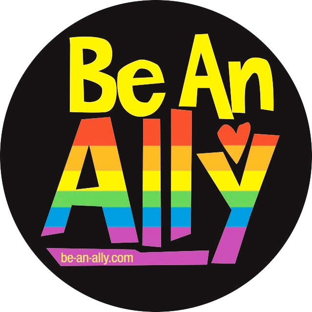 Be_An_AllyBUTTON.jpg