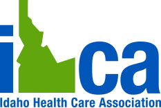 Idaho_Healthcare_Association56099.jpg