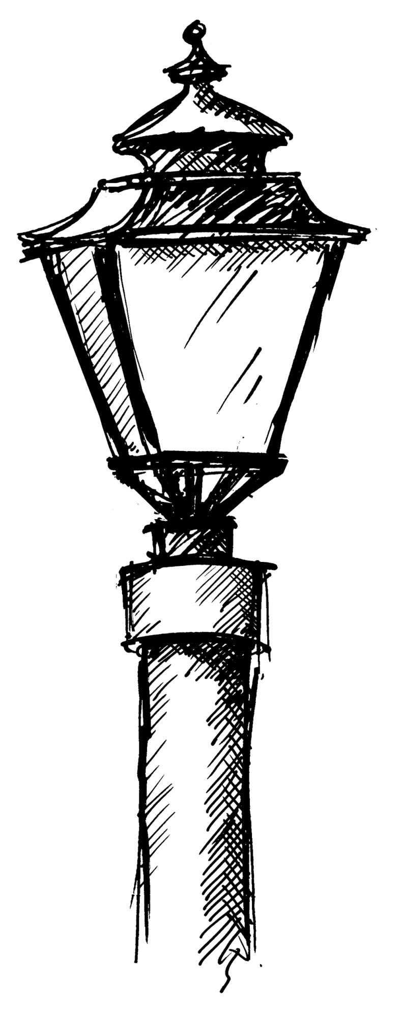 lightpost-web1.jpg