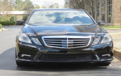 Diplomat Limo and Car Service - Chauffeur Transportation Port Saint Lucie, FL