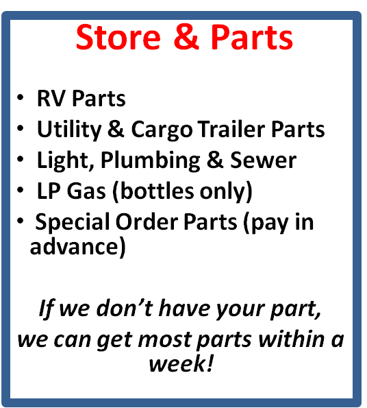 Store___Parts.png