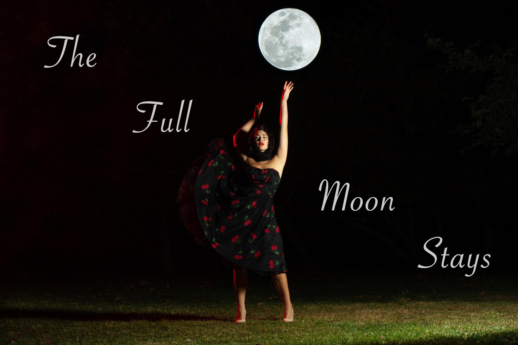 The_Full_Moon_Stays.jpg