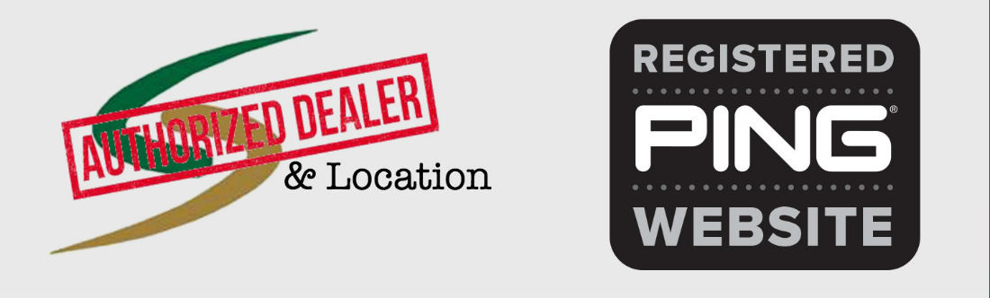 PING Authorized Location