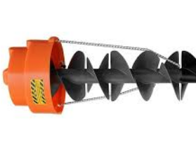 6in_K_Drill_Ice_Auger_System