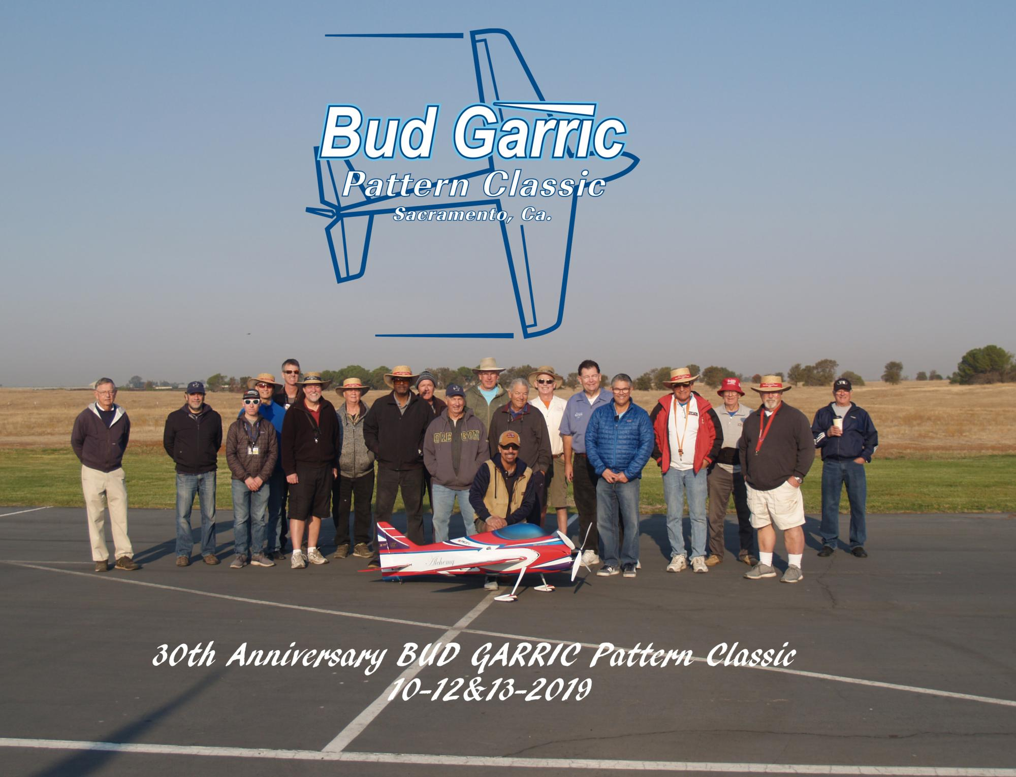 2019_BUD_GARRIC_Group_Photo_copy.jpg