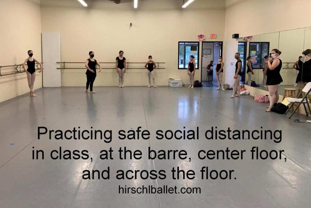Safe_distancing_at_Hirschl_Ballet.jpg