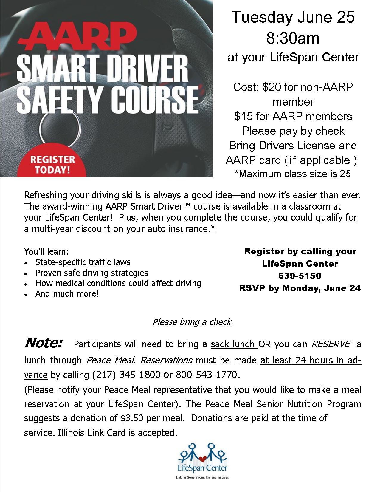 AARP_Smart_Driver_course29742.png