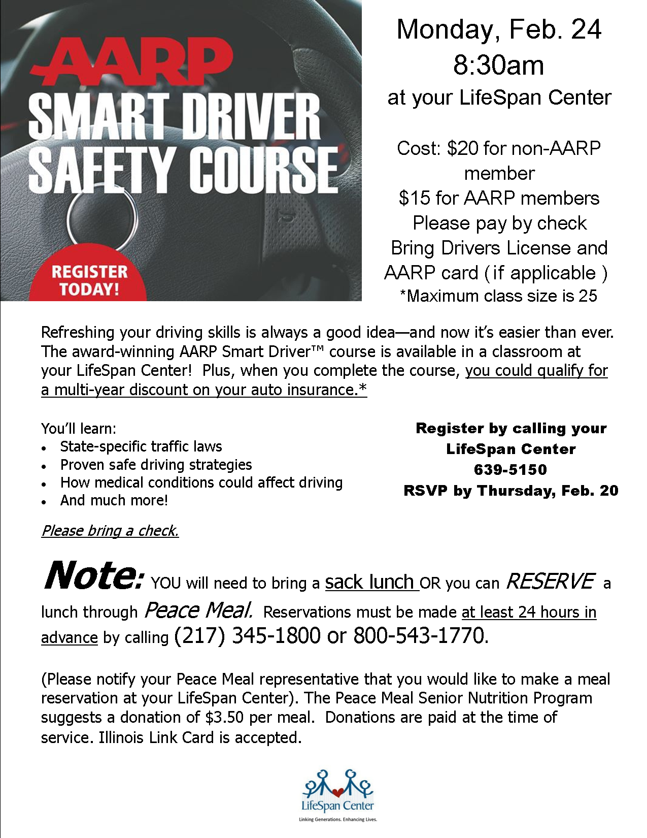 AARP_Smart_Driver_course4743.png