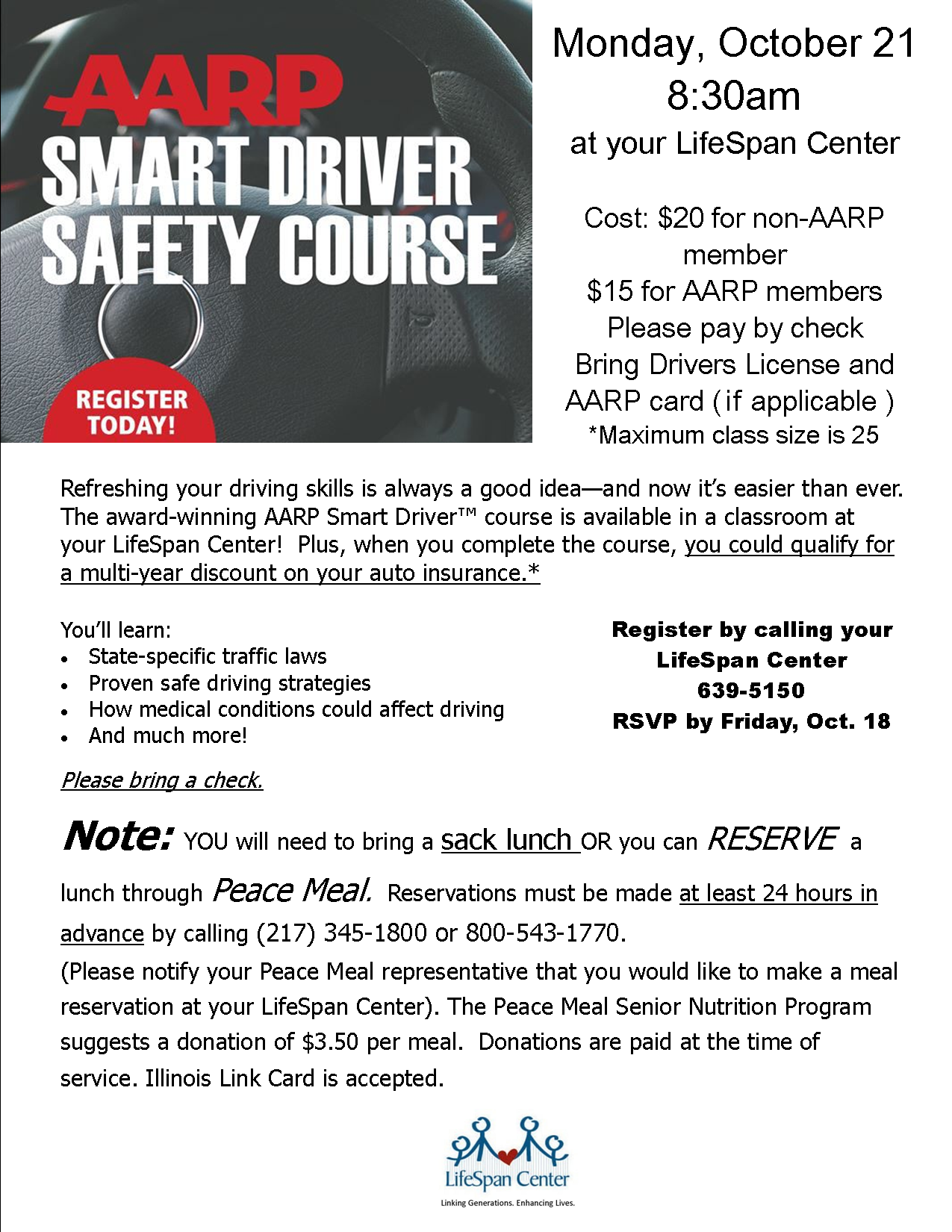AARP_Smart_Driver_course97413.png