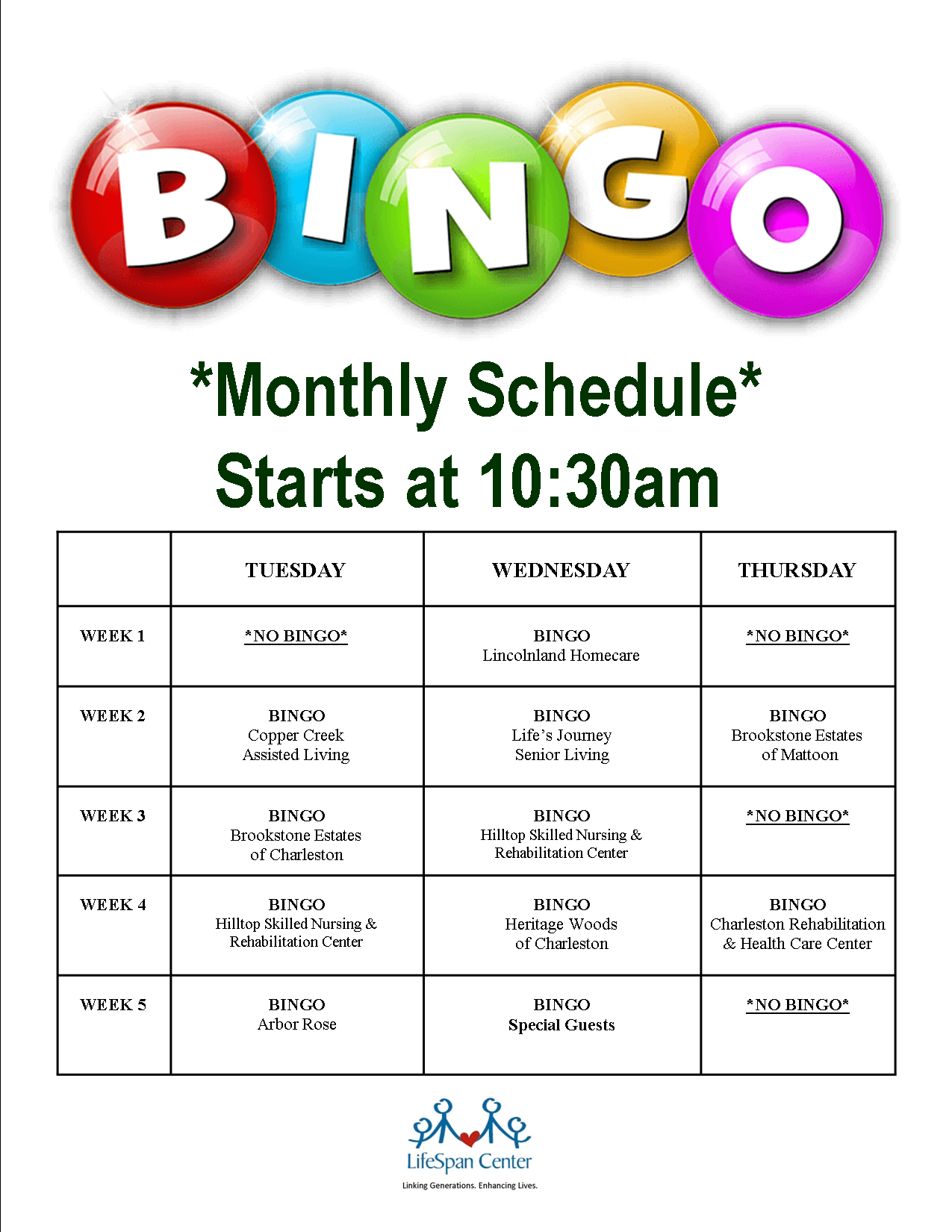 BINGO_monthly_schedule.png