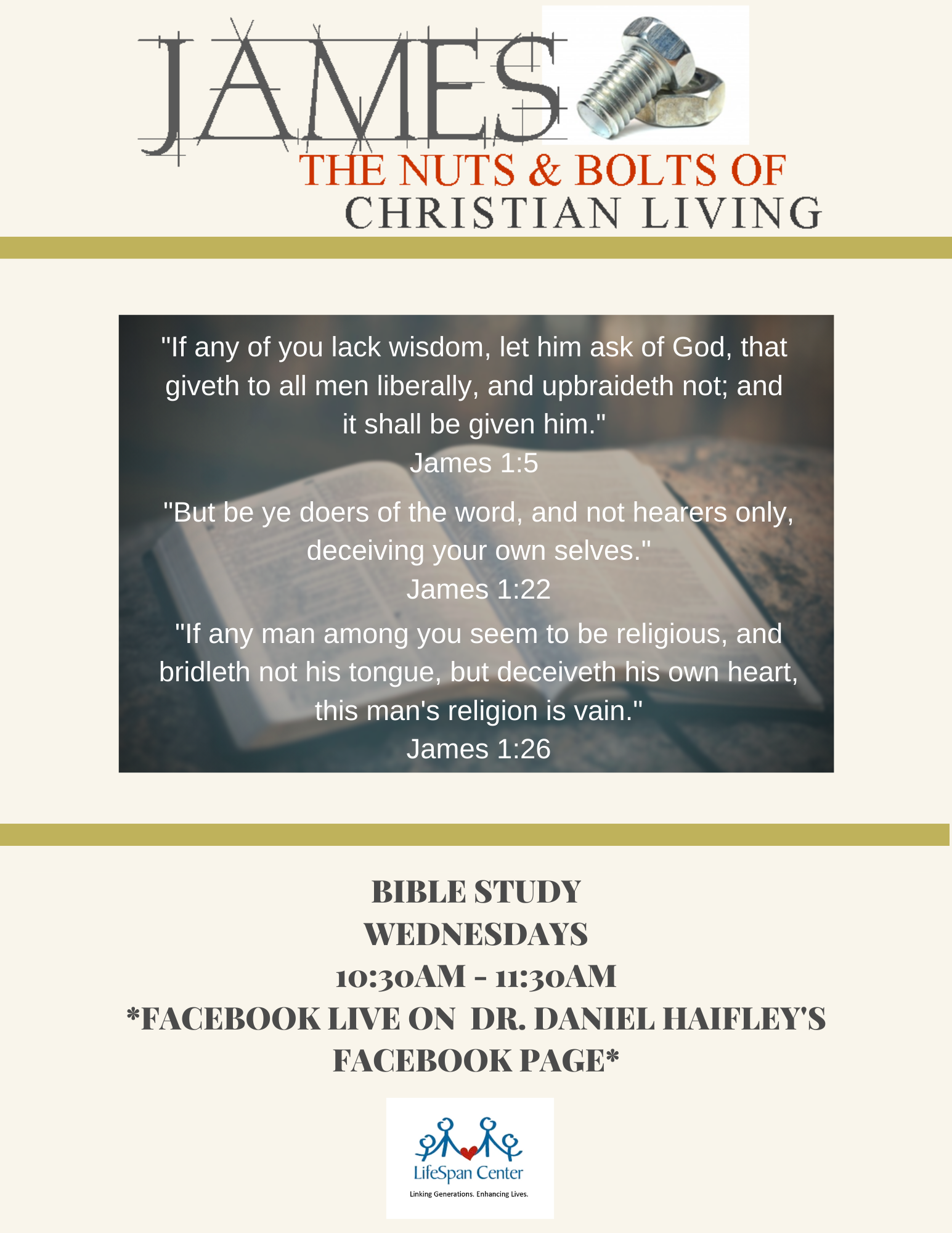 Bible_Study__Book_of_27527.png