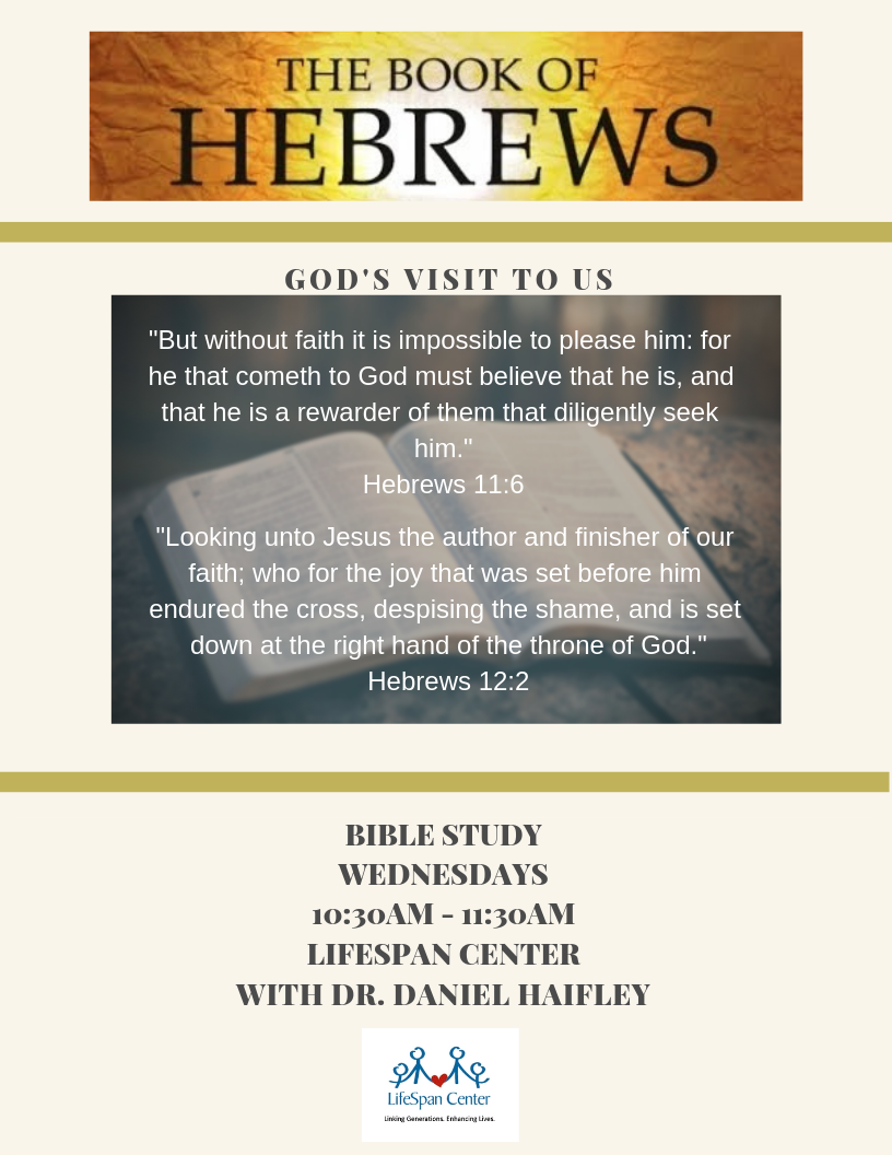 Bible_Study__Book_of_Hebrews__1_.png