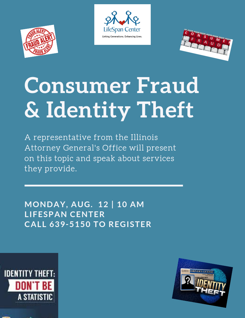 Consumer_Fraud___Identity_Theft.png