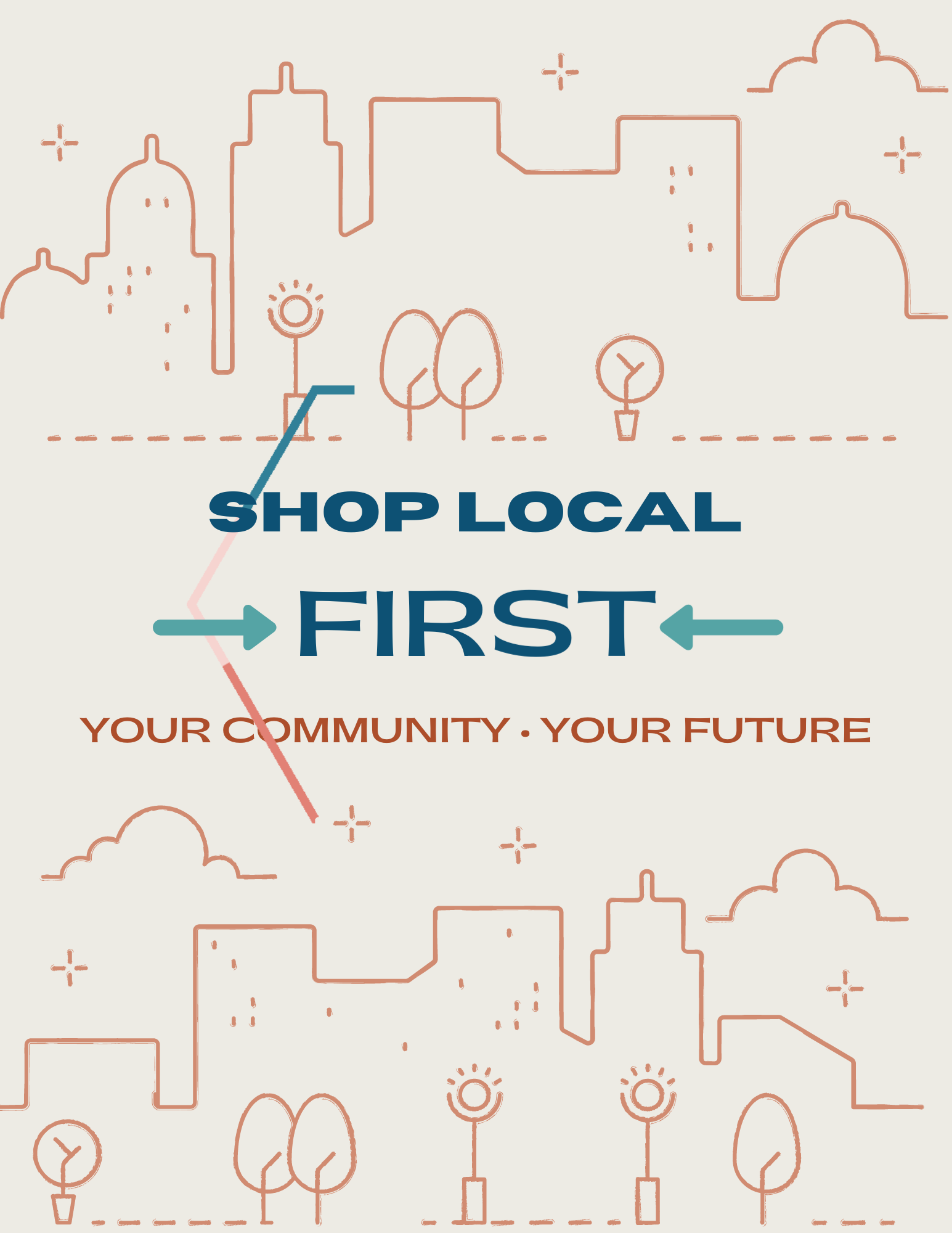 FLYER_-_SHOP_LOCAL_FIRST.png