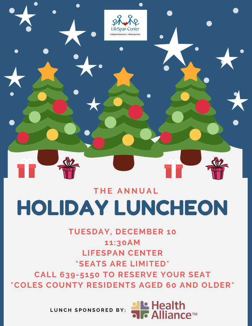 Holiday_Luncheon.png