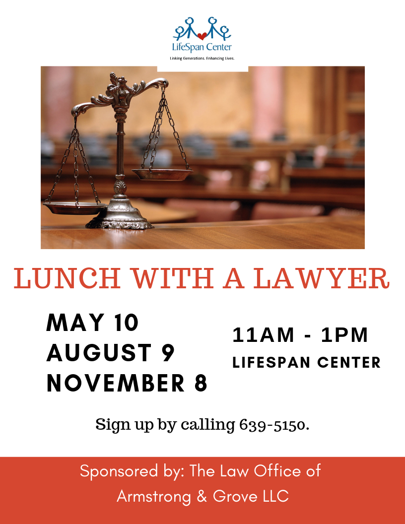 Lunch_With_A_Lawyer__2_.png