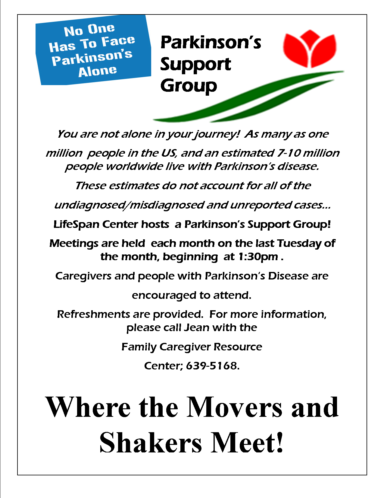 Parkinsons_Support_Group_flyer.png
