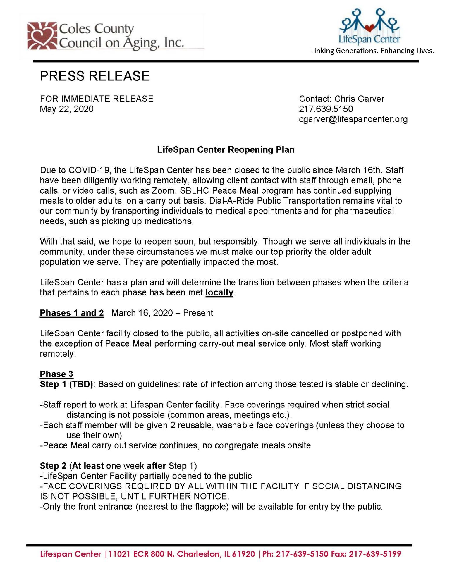 Press_Release_-_LifeSpan_Center_Reopening_Plan__1__Page_1.jpg