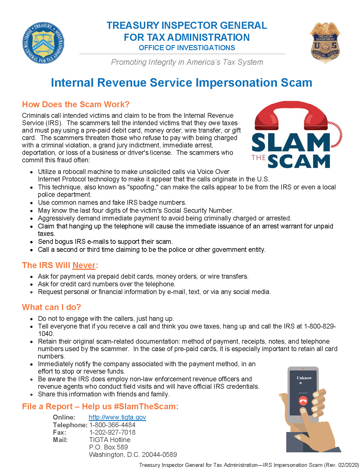 Slam_the_Scam_Flyer.png