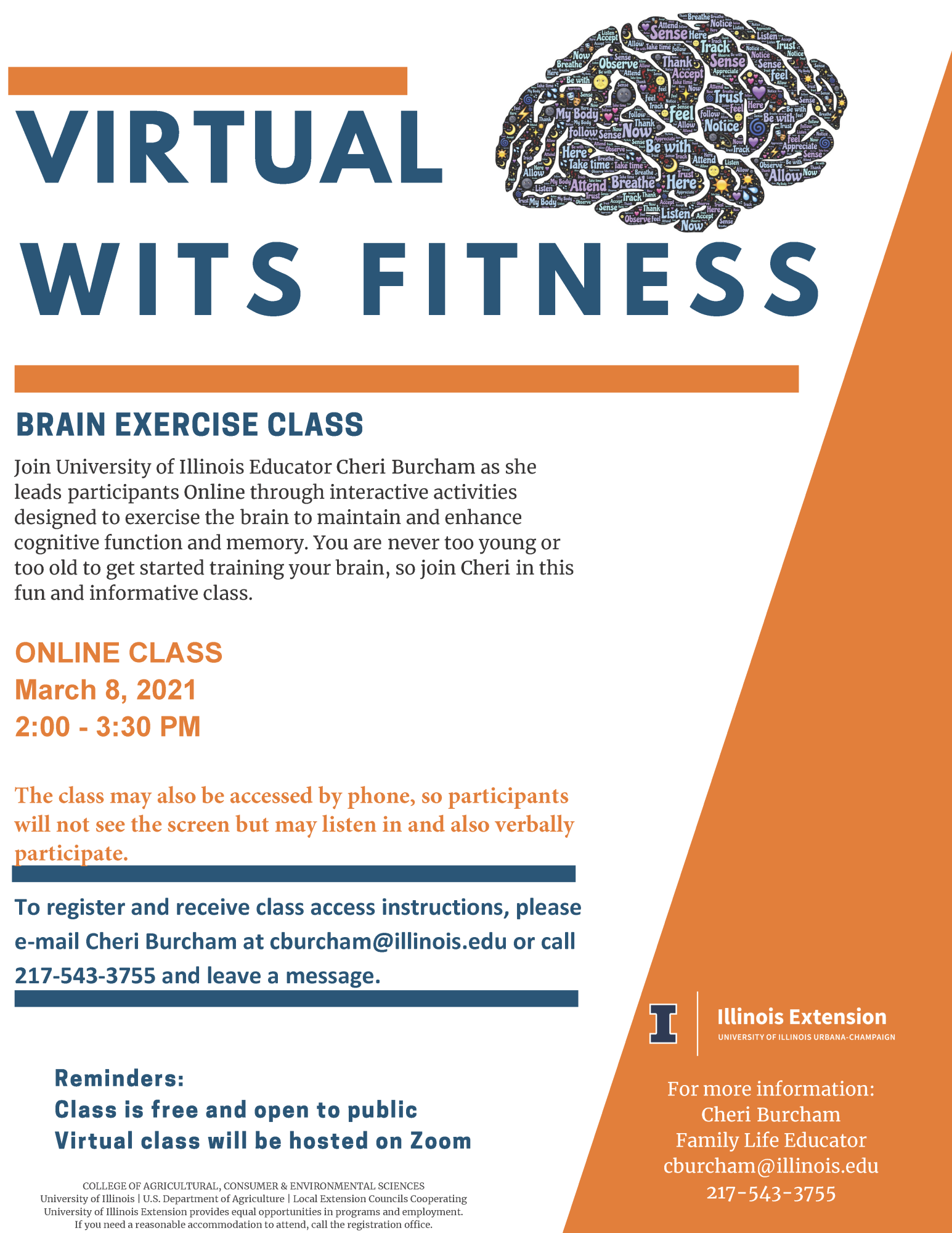 Wits_Fitness_Online_March_2021_flyer.png