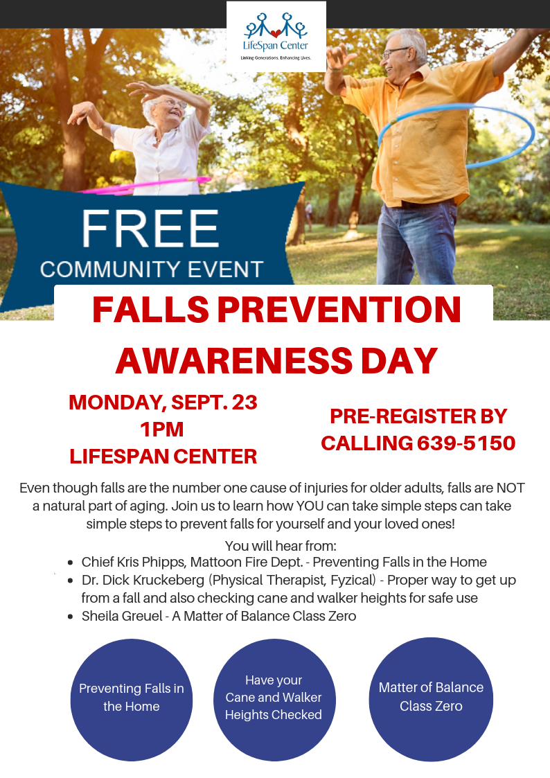 falls_prevention_awarenes12950.png