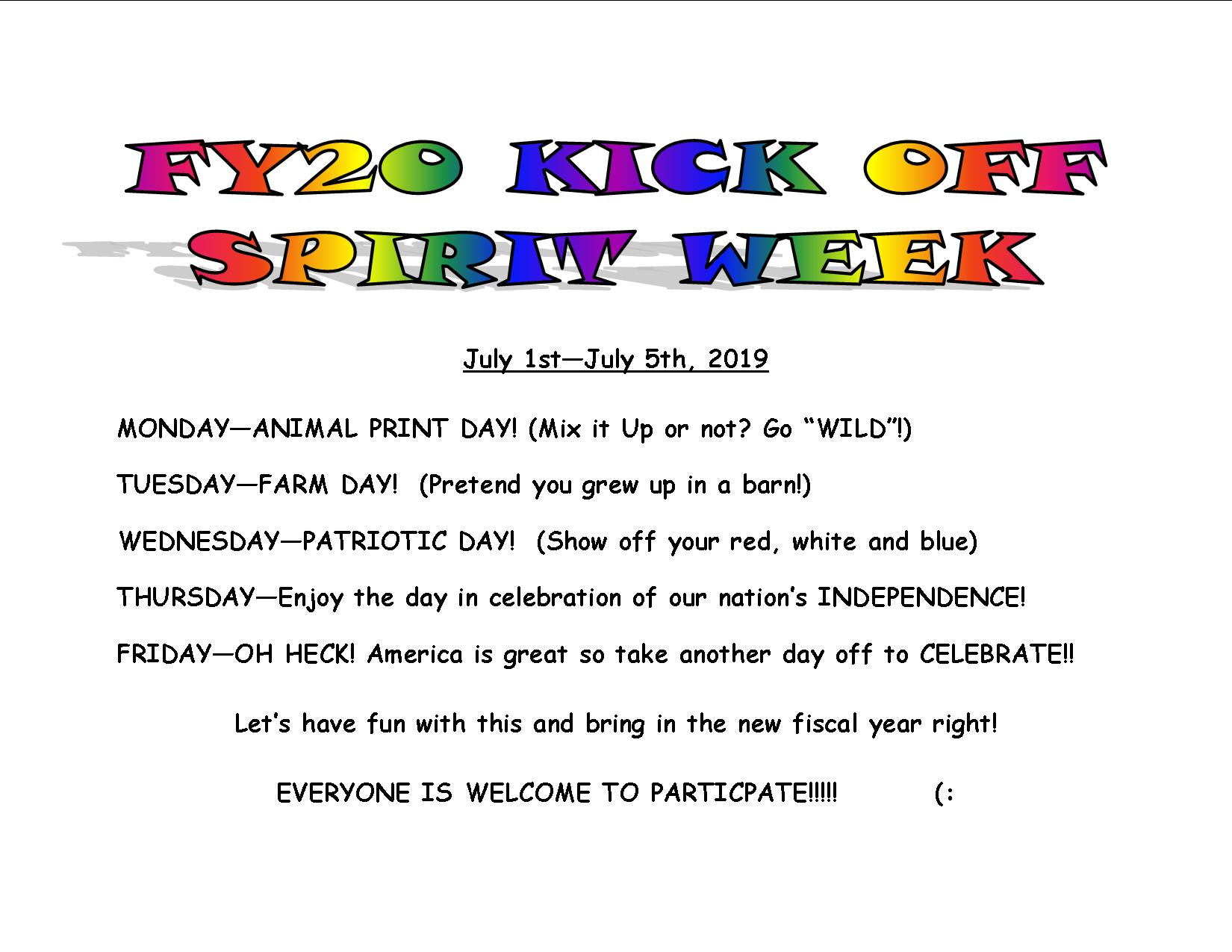 spirit_week_fy20_kick_off.jpg