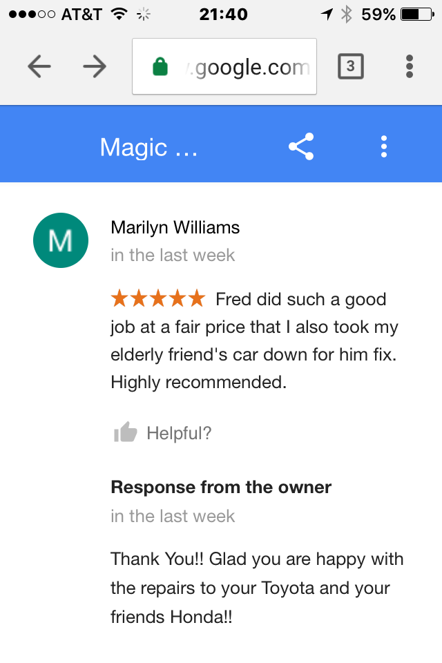 googlereview3817-w640-o.png