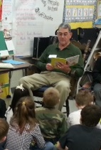 City_councilman_Buddy_Green_reads_to_students..jpg