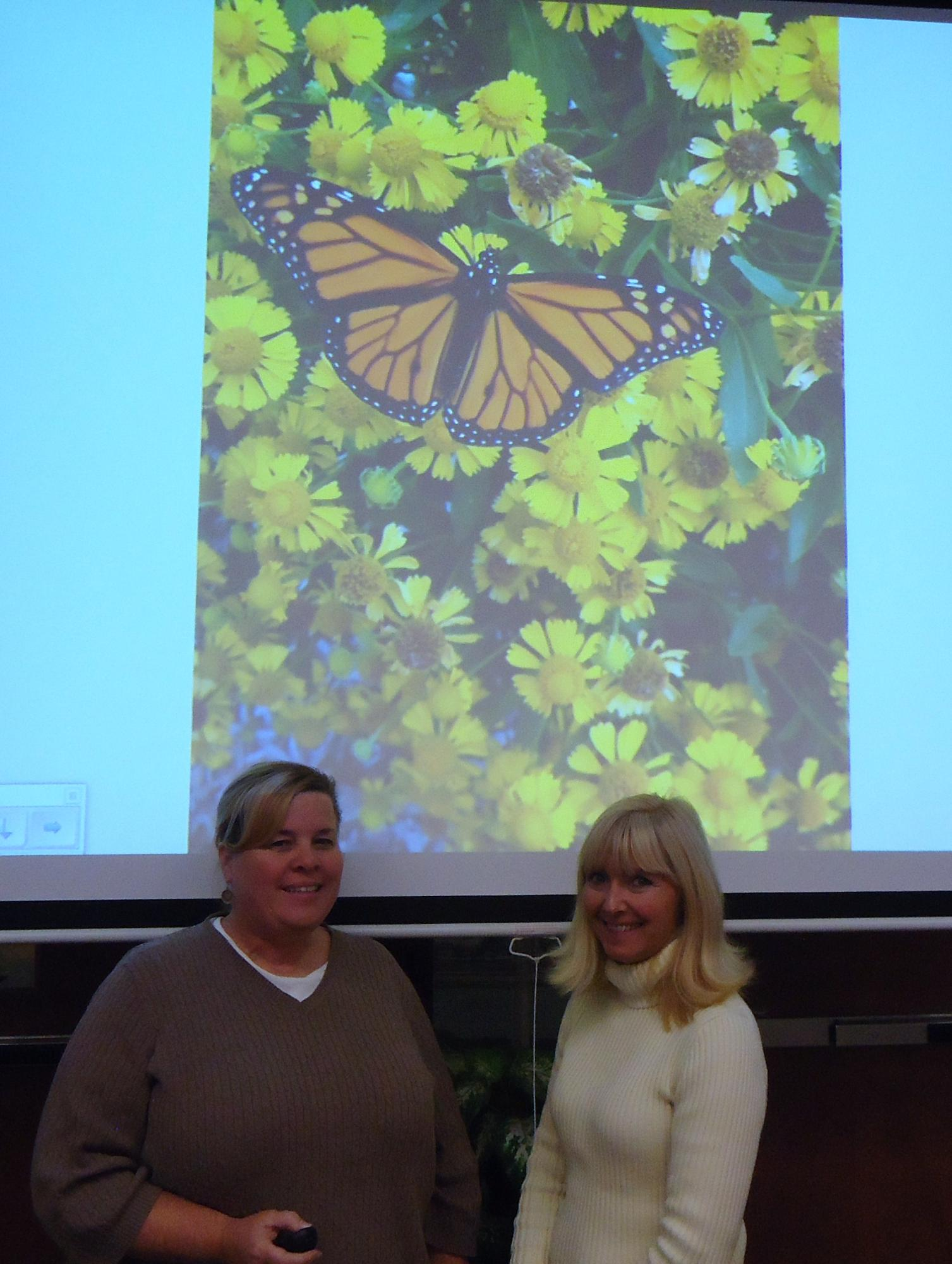 PHS_Spring_2012_Grant_Winners_presenting_their_Learning_Garden_at_BOD_mtg_Oct7889.JPG
