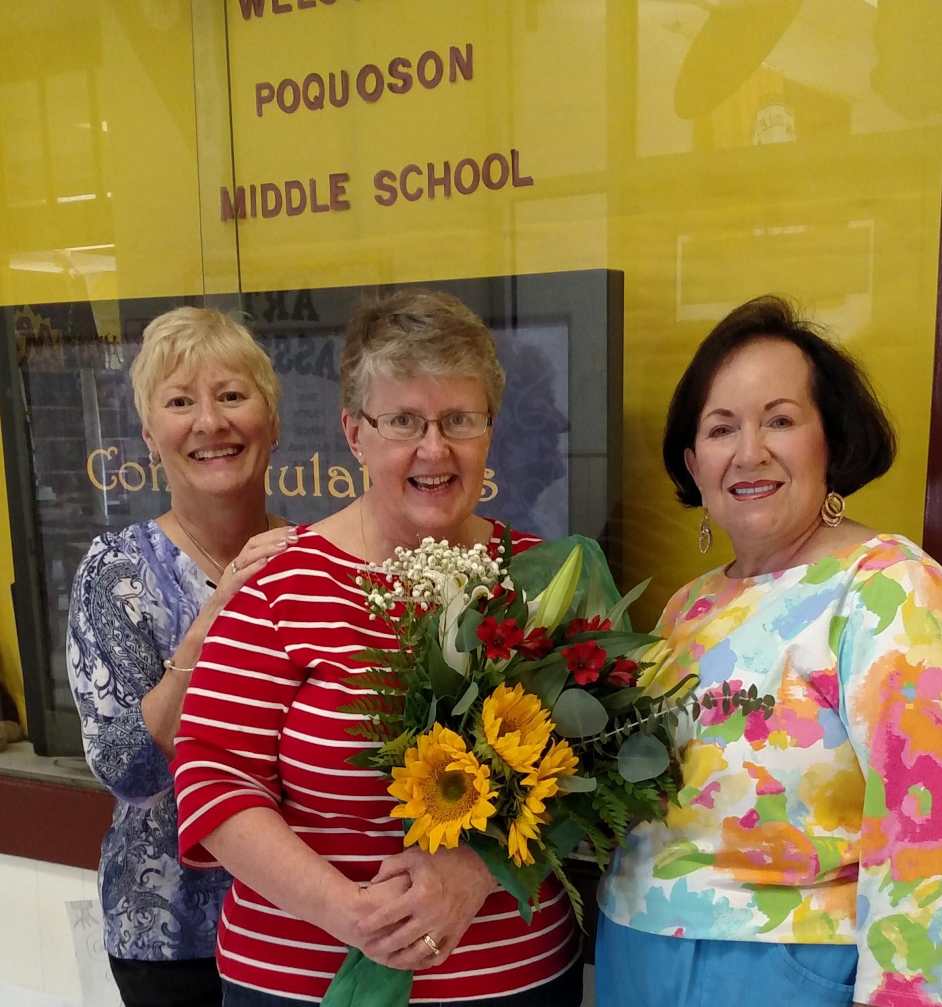 PMS_Judy_Powell_with_Mary_Earle_Stallings__Secretary_and_Judy_McCormick__President.jpg
