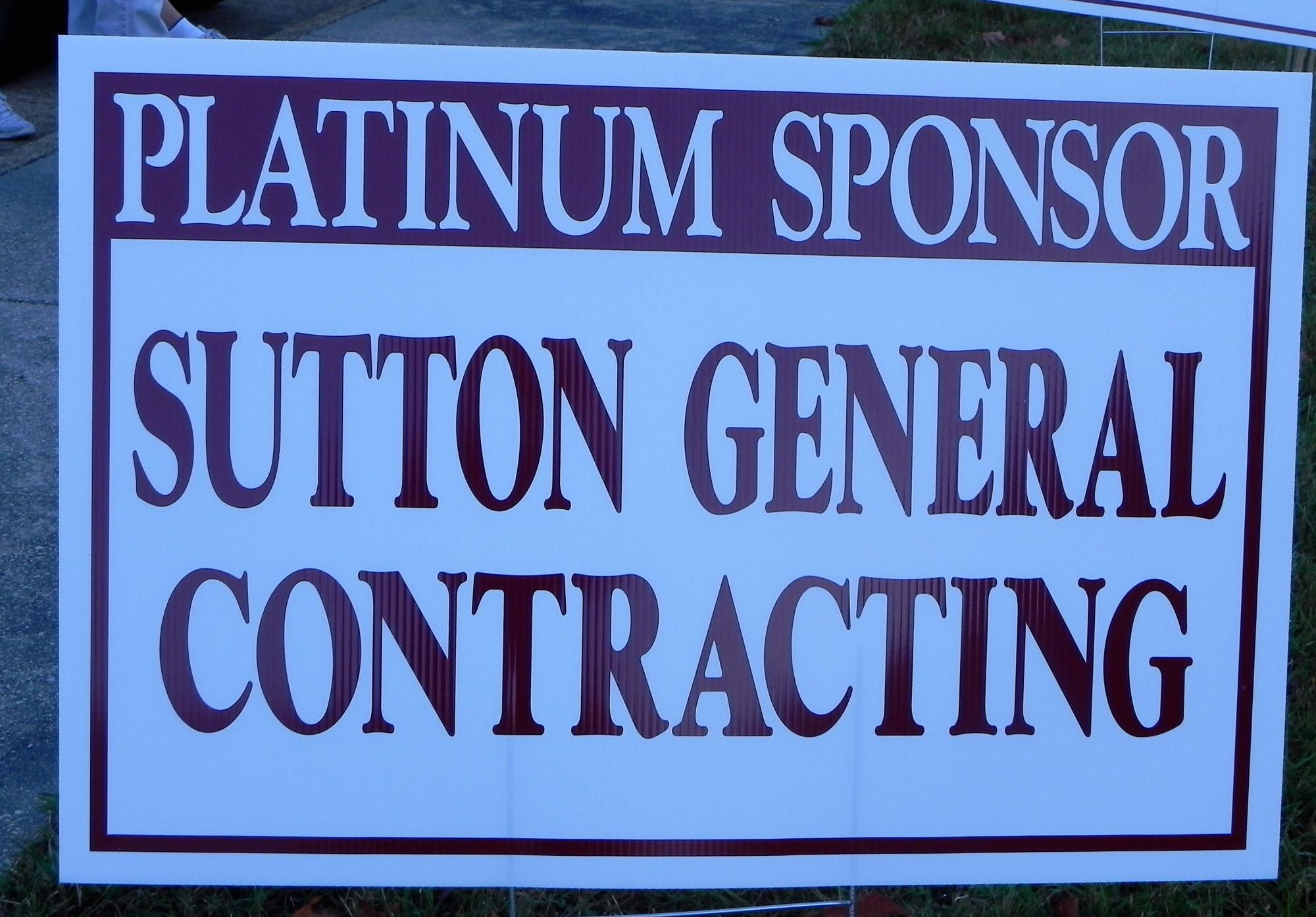 Sign_Sutton_Gen_Contracting.jpg