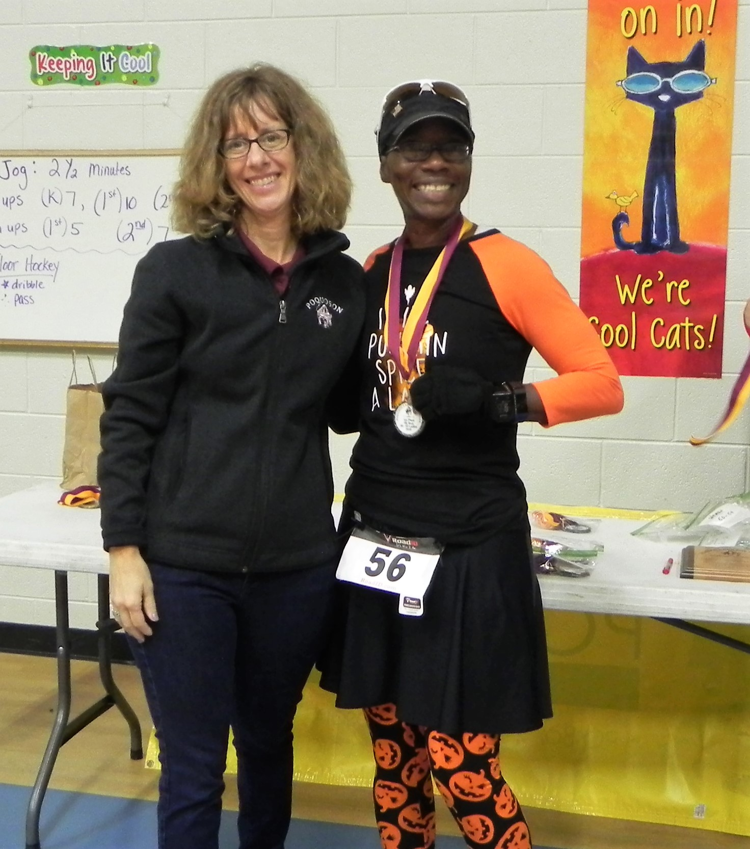 Winner__medal__in_costume_with_J._Parish.JPG