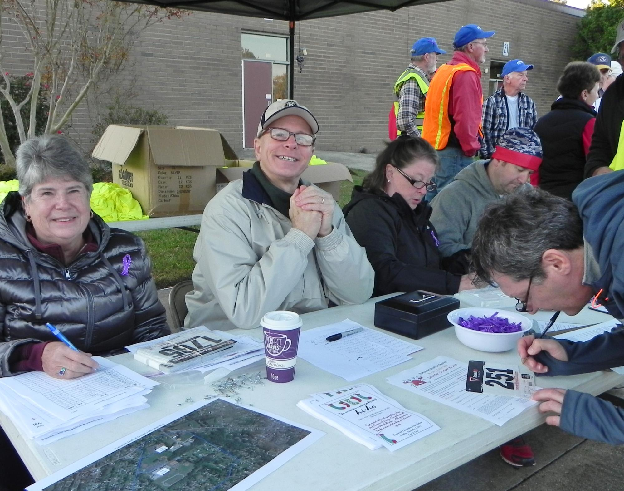 registration-table-with-napier-don-taylor-linda-riggs-phs-oct-31-2015.jpg