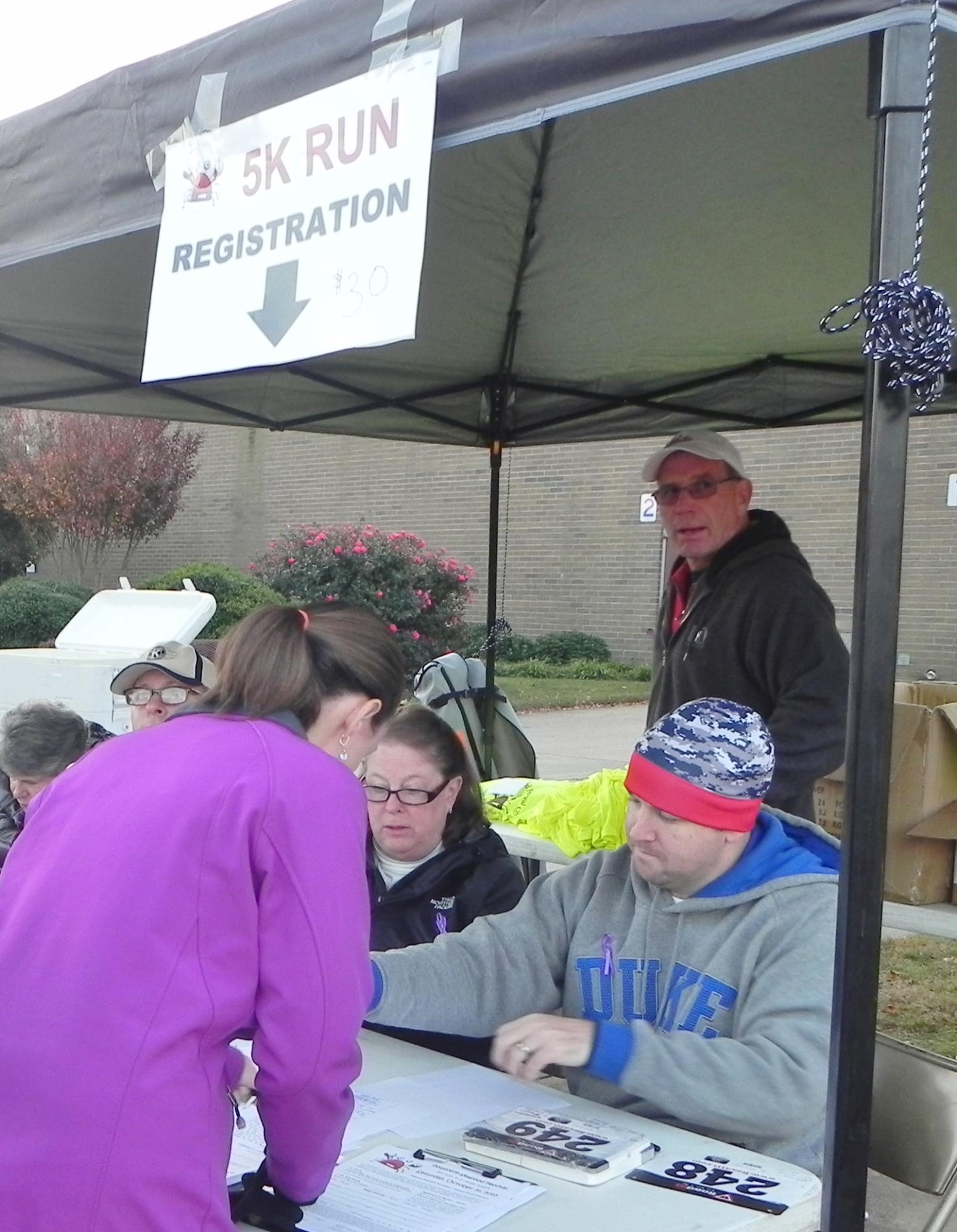 registration-table-with-riggs-oct-2015.jpg