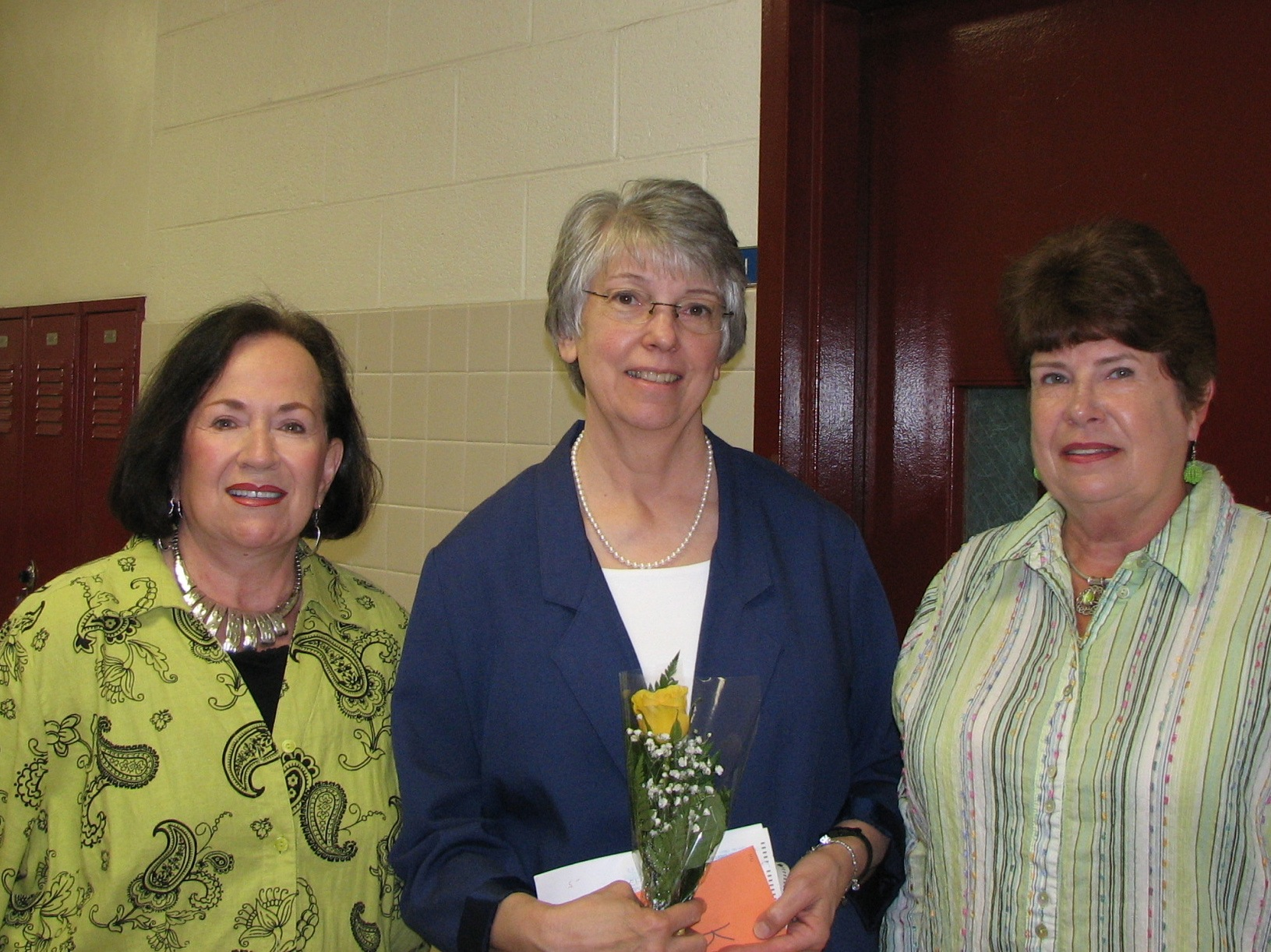 retiree-carolyn-griffith-pms-2012-with-pef-reps-judy-mccormick-and-ginny.jpg