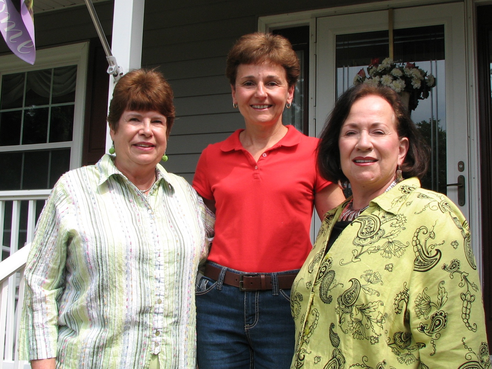 retiree-janet-knight-phs-2012-with-pef-reps-ginny-napier-and-judy-mccormick.jpg