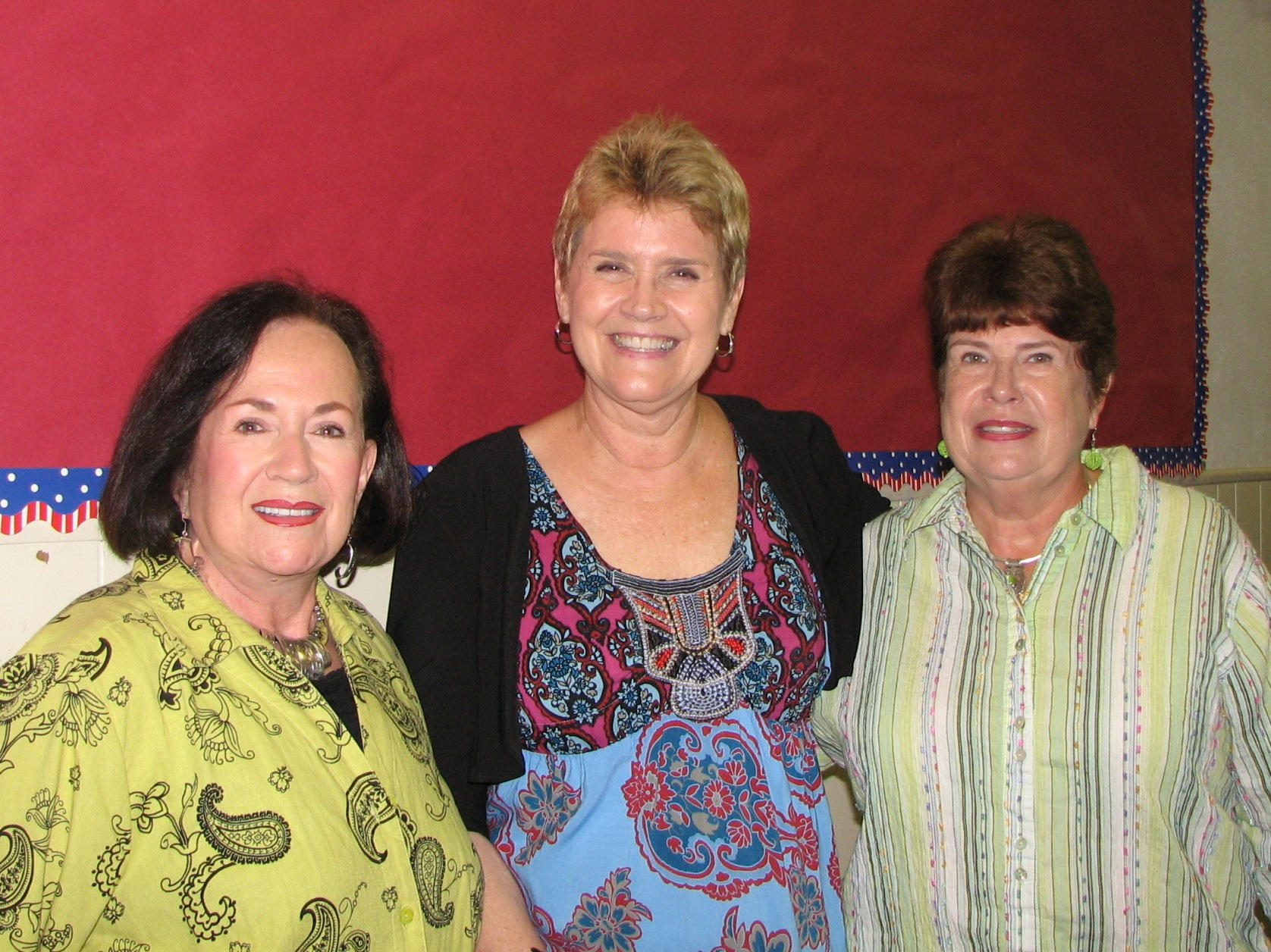retiree-joy-cartwright-pms-2012-with-pef-reps-judy-mccormick-and-ginny-napier.jpg