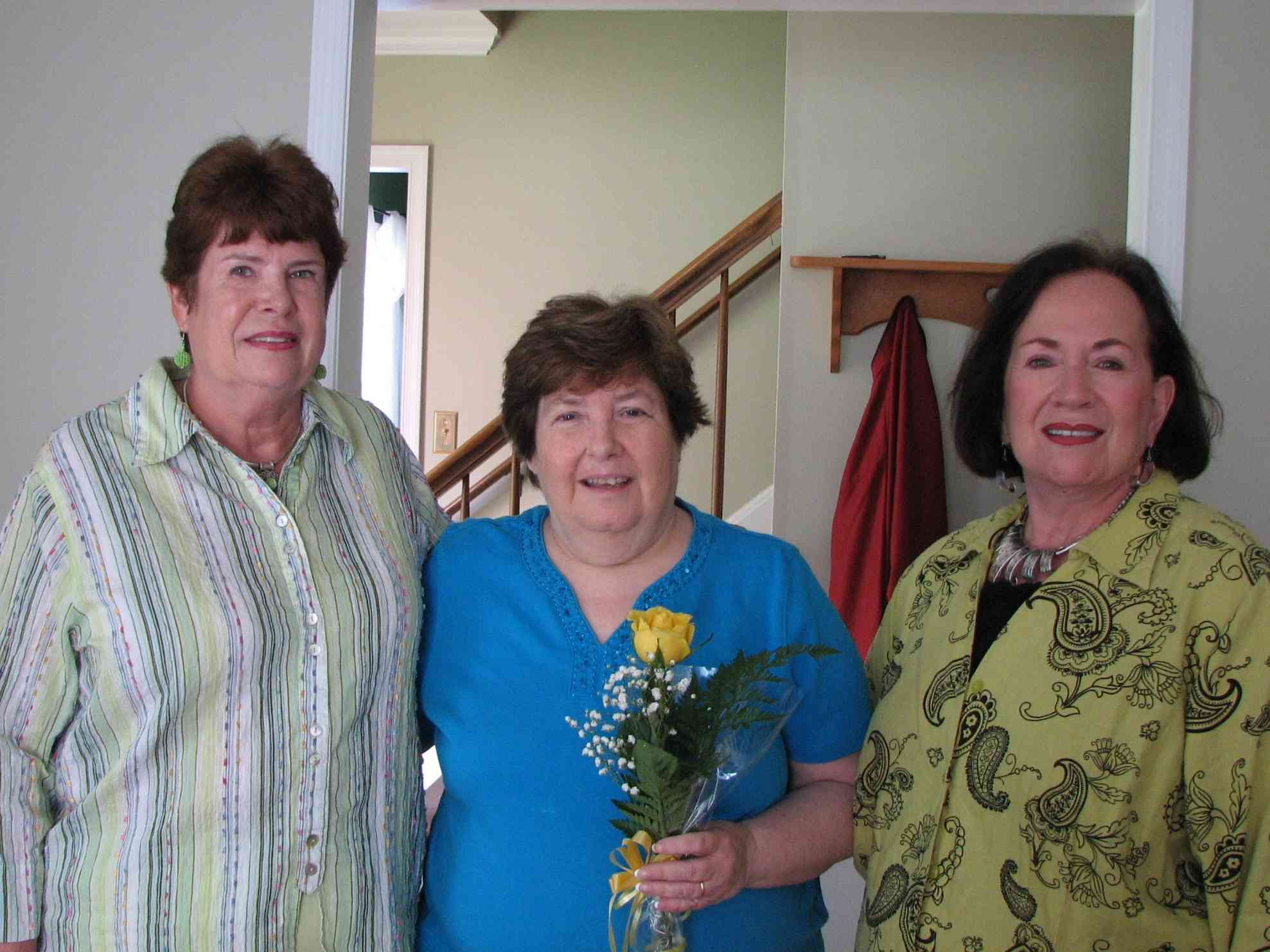 retiree-linda-dubose-phs-2012-with-pef-reps-ginny-napier-and-judy-mccormick.jpg